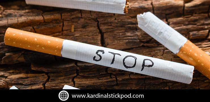 9-step-to-quit-smoking
