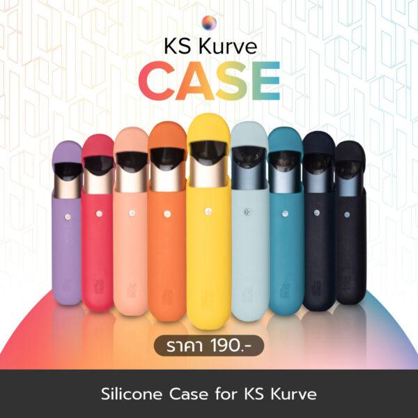 KS Kurve Case